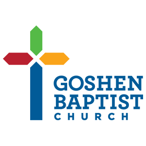 Goshen Baptist Church Logo