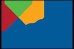 Goshen Baptist Church Logo